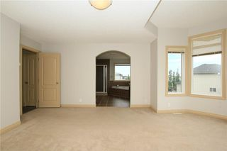 Photo 35: 309 WEST LAKEVIEW DR: Chestermere House for sale : MLS®# C4125701
