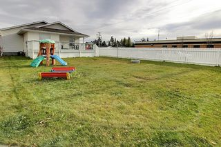 Photo 23: 9702 99 Street in Morinville: House for sale