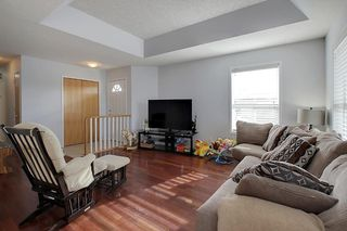 Photo 29: 9702 99 Street in Morinville: House for sale