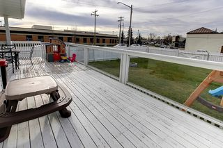 Photo 21: 9702 99 Street in Morinville: House for sale