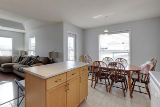 Photo 2: 9702 99 Street in Morinville: House for sale