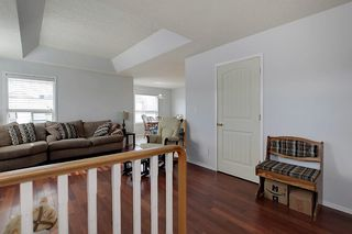 Photo 27: 9702 99 Street in Morinville: House for sale