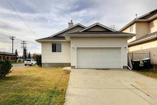 Photo 24: 9702 99 Street in Morinville: House for sale