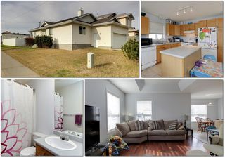 Photo 1: 9702 99 Street in Morinville: House for sale