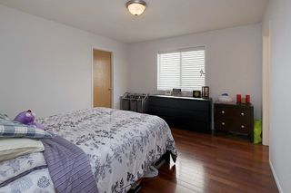 Photo 6: 9702 99 Street in Morinville: House for sale