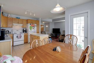 Photo 3: 9702 99 Street in Morinville: House for sale
