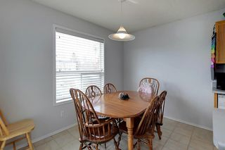 Photo 4: 9702 99 Street in Morinville: House for sale