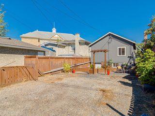 Photo 42: 703 23 AV SE in Calgary: Ramsay House for sale : MLS®# C4132664