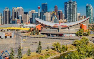 Photo 47: 703 23 AV SE in Calgary: Ramsay House for sale : MLS®# C4132664