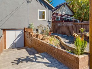 Photo 40: 703 23 AV SE in Calgary: Ramsay House for sale : MLS®# C4132664