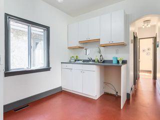 Photo 19: 703 23 AV SE in Calgary: Ramsay House for sale : MLS®# C4132664