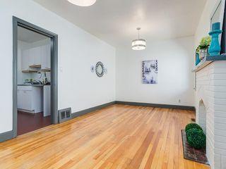 Photo 23: 703 23 AV SE in Calgary: Ramsay House for sale : MLS®# C4132664