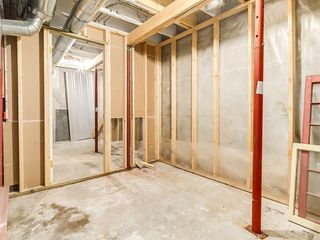 Photo 16: 703 23 AV SE in Calgary: Ramsay House for sale : MLS®# C4132664