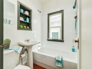 Photo 29: 703 23 AV SE in Calgary: Ramsay House for sale : MLS®# C4132664