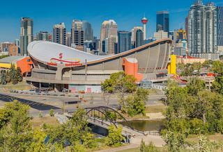 Photo 45: 703 23 AV SE in Calgary: Ramsay House for sale : MLS®# C4132664