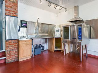 Photo 9: 703 23 AV SE in Calgary: Ramsay House for sale : MLS®# C4132664