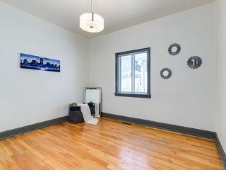 Photo 25: 703 23 AV SE in Calgary: Ramsay House for sale : MLS®# C4132664