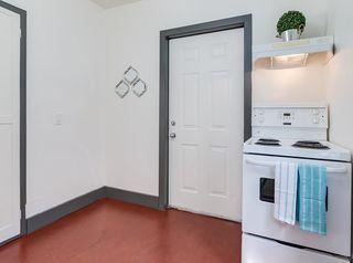 Photo 17: 703 23 AV SE in Calgary: Ramsay House for sale : MLS®# C4132664