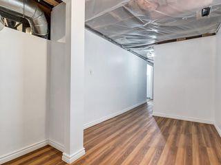 Photo 33: 703 23 AV SE in Calgary: Ramsay House for sale : MLS®# C4132664