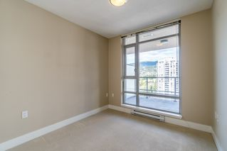 Photo 9: 1706 1155 THE HIGH STREET in Coquitlam: North Coquitlam Condo for sale : MLS®# R2208275