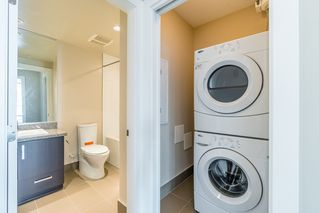Photo 10: 1706 1155 THE HIGH STREET in Coquitlam: North Coquitlam Condo for sale : MLS®# R2208275
