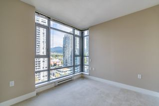 Photo 8: 1706 1155 THE HIGH STREET in Coquitlam: North Coquitlam Condo for sale : MLS®# R2208275