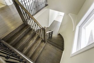 Photo 9: 5 Draycott Road in Brampton: Northwest Brampton House (2-Storey) for lease : MLS®# W4006496