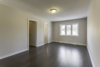 Photo 11: 5 Draycott Road in Brampton: Northwest Brampton House (2-Storey) for lease : MLS®# W4006496