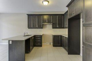 Photo 6: 5 Draycott Road in Brampton: Northwest Brampton House (2-Storey) for lease : MLS®# W4006496