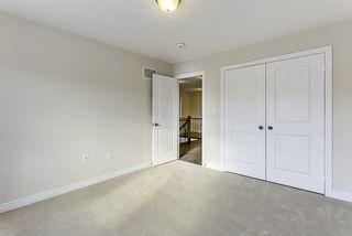 Photo 14: 5 Draycott Road in Brampton: Northwest Brampton House (2-Storey) for lease : MLS®# W4006496