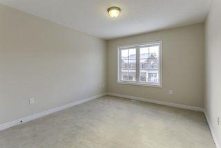 Photo 13: 5 Draycott Road in Brampton: Northwest Brampton House (2-Storey) for lease : MLS®# W4006496