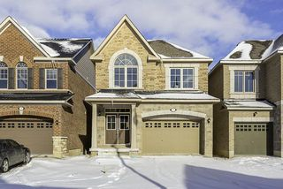 Photo 1: 5 Draycott Road in Brampton: Northwest Brampton House (2-Storey) for lease : MLS®# W4006496