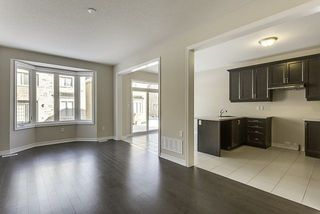 Photo 4: 5 Draycott Road in Brampton: Northwest Brampton House (2-Storey) for lease : MLS®# W4006496