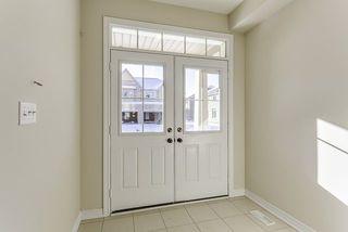 Photo 2: 5 Draycott Road in Brampton: Northwest Brampton House (2-Storey) for lease : MLS®# W4006496