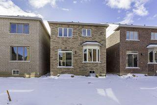 Photo 18: 5 Draycott Road in Brampton: Northwest Brampton House (2-Storey) for lease : MLS®# W4006496