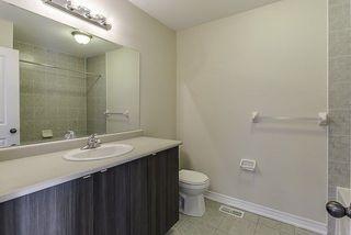 Photo 16: 5 Draycott Road in Brampton: Northwest Brampton House (2-Storey) for lease : MLS®# W4006496