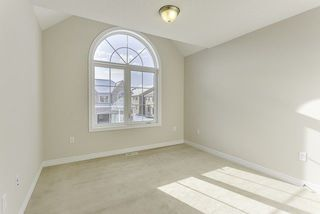 Photo 15: 5 Draycott Road in Brampton: Northwest Brampton House (2-Storey) for lease : MLS®# W4006496