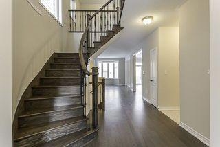Photo 8: 5 Draycott Road in Brampton: Northwest Brampton House (2-Storey) for lease : MLS®# W4006496