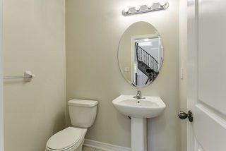 Photo 7: 5 Draycott Road in Brampton: Northwest Brampton House (2-Storey) for lease : MLS®# W4006496