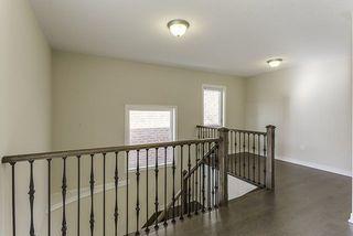 Photo 10: 5 Draycott Road in Brampton: Northwest Brampton House (2-Storey) for lease : MLS®# W4006496
