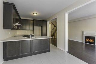 Photo 5: 5 Draycott Road in Brampton: Northwest Brampton House (2-Storey) for lease : MLS®# W4006496