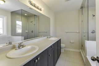 Photo 12: 5 Draycott Road in Brampton: Northwest Brampton House (2-Storey) for lease : MLS®# W4006496