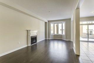 Photo 3: 5 Draycott Road in Brampton: Northwest Brampton House (2-Storey) for lease : MLS®# W4006496