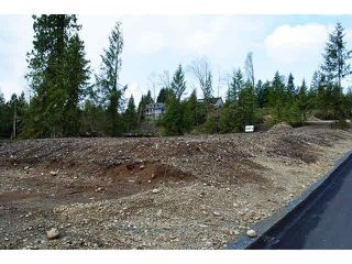 "Photo 3: 31961 KENNEY Avenue in Mission: Mission BC Land for sale in ""SPORTS PARK"" : MLS®# F1436726"
