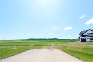 Main Photo: 62 26409 TWP RD 532A: Rural Parkland County Rural Land/Vacant Lot for sale : MLS®# E4091712
