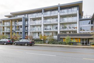 Photo 4: 320 221 E 3 Street in North Vancouver: Lower Lonsdale Condo for sale : MLS®# R2228210