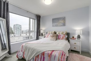Photo 7: 320 221 E 3 Street in North Vancouver: Lower Lonsdale Condo for sale : MLS®# R2228210