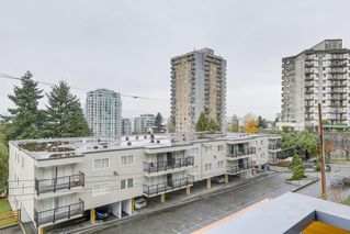 Photo 15: 320 221 E 3 Street in North Vancouver: Lower Lonsdale Condo for sale : MLS®# R2228210