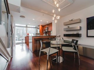 Photo 4: 314 1255 SEYMOUR Street in Vancouver: Downtown VW Condo for sale (Vancouver West)  : MLS®# R2236517