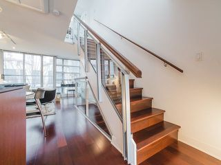 Photo 13: 314 1255 SEYMOUR Street in Vancouver: Downtown VW Condo for sale (Vancouver West)  : MLS®# R2236517